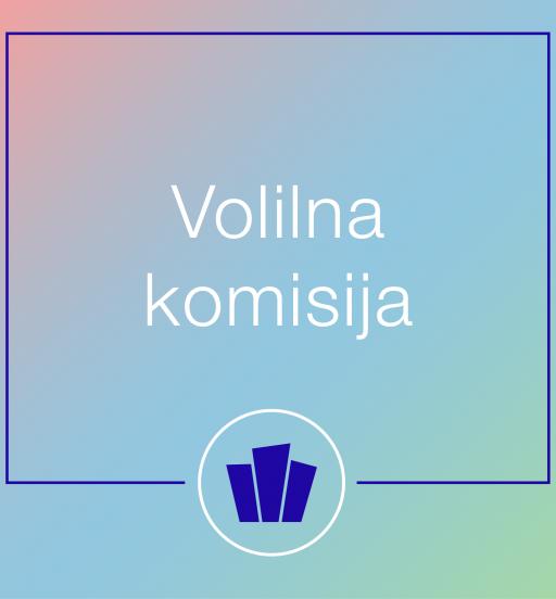volilna_komisija.png